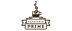 Cafeteria Prime